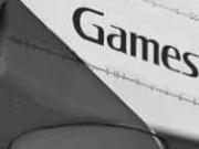 Gamesa vende un parque eólico de 25,5 MW en Grecia
