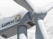 """Gamesa construirá """"llave en mano"""" un parque eólico de 50 MW"""