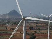 Gamesa anuncia que suministrará 48 MW a Longyuan