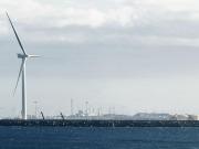 Solo el 1,4% de la energía primaria canaria es de origen renovable