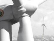 Gamesa culmina el proceso de certificación de su primer aerogenerador marino