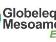 Globeleq refuerza su apuesta por la eólica en Centroamérica