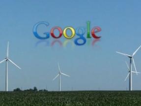 Aplican algoritmos de aprendizaje automático a 700 MW de capacidad de energía eólica