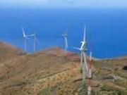 Francia premia a El Hierro por su apuesta por las renovables