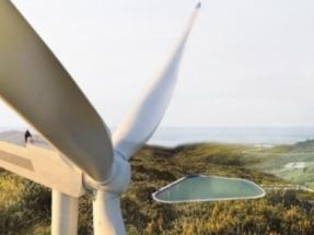 Canarias destina 228 millones a proyectos de renovables y sostenibilidad energética