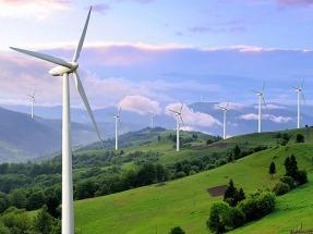 Claves para un máximo rendimiento de las plantas de energía renovable