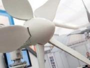 World Summit for Small Wind: la minieólica calienta motores