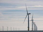 La eólica marina puede reducir sus costes por debajo de los 80€/MWh en 2025