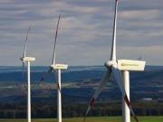 El sector advierte: la reforma eléctrica arruinará la eólica