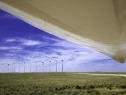 El complejo eólico de Peñascal crecerá hasta los 606 MW