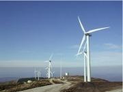Iberdrola pondrá en marcha en Kenia un parque eólico de 61 megavatios
