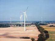 Iberdrola Ingeniería se adjudica su décimo parque eólico en Polonia