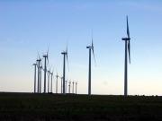 Iberdrola alcanza los 8.000 MW renovables en Europa