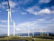 Iberdrola vende todos sus parques eólicos alemanes