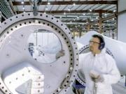 España, quinta potencia mundial exportadora de tecnología eólica