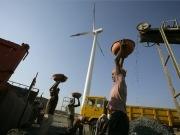 España se apunta otras quince iniciativas de reducción de emisiones de CO2
