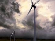 Siemens firma un parque eólico de 32 megavatios en Perú
