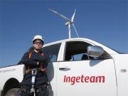 Ingeteam y Eólica Monte Redondo firman un contrato Full Service de O&M pionero en el país