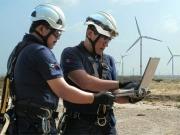 Ingeteam participa en México WindPower 2016