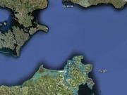 Iberdrola concluye los estudios geotécnicos del proyecto eólico marino Wikinger