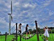 Fukushima eleva la tarifa eólica japonesa hasta convertirla en una de las más altas del mundo