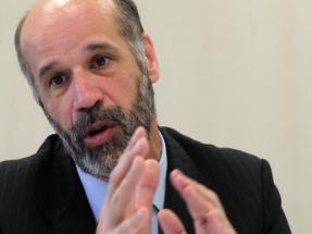 El Secretario de Estado de Energía inaugurará el IV Congreso Eólico Español