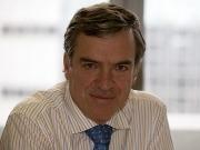 José Donoso, director general de UNEF
