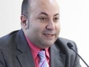 Juan de Dios Bornay, elegido presidente de APPA Minieólica