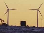 Céfiro compra 330 megavatios eólicos en Castilla León