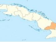 Cuba quiere erigir un parque eólico de 50 MW en el oriente de la isla