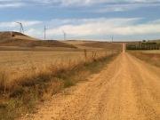 Gas Natural Fenosa compra la compañía eólica Gecalsa