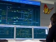 Gas Natural Fenosa Renovables instalará 70 MW eólicos en Canarias