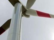 Marruecos saca a concurso 850 MW eólicos