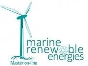 """El IME y Bureau Veritas lanzan """"el primer máster en energías renovables marinas eLearning"""""""