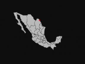 MÉXICO: Comienza la construcción del parque eólico Amistad II, de 100 MW