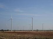 Gamesa alcanza los 1.000 MW en operación y mantenimiento en México