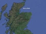 EDP y Repsol planean un parque eólico marino de 1.116 MW frente a las costas escocesas