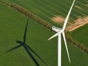 AEE pide a las comunidades autónomas que eliminen trabas al desarrollo de la eólica