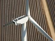 """El sector extremeño arremete contra el """"sinsentido"""" del impuesto eólico"""