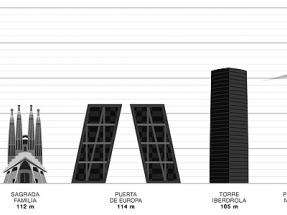 La localidad navarra de Eslava tendrá una de las torres eólicas más altas del mundo