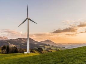 El futuro de las renovables en España se medirá en las urnas
