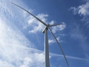 El parque eólico Jandaíra Copel encarga a Nordex 90 MW en aerogeneradores
