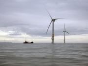 ¿Cómo pinta el futuro de la eólica marina en España?