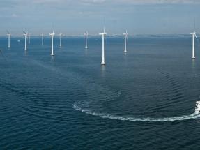 El proyecto eólico TowerPower entra en la recta final