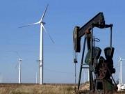 La UE gasta en importaciones de combustibles fósiles más de mil millones de euros cada día