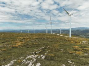 ¿Qué ha sido de los 500 MW eólicos subastados en 2016?