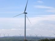 EolicCat quiere que las comunidades locales sean también propietarias de los parques eólicos