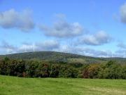 Gamesa firma un nuevo contrato para el suministro de 78 MW eólicos