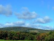 Gamesa coloca casi 100 MW eólicos