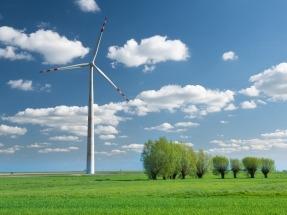 Acciona repite como la compañía eléctrica más verde del mundo